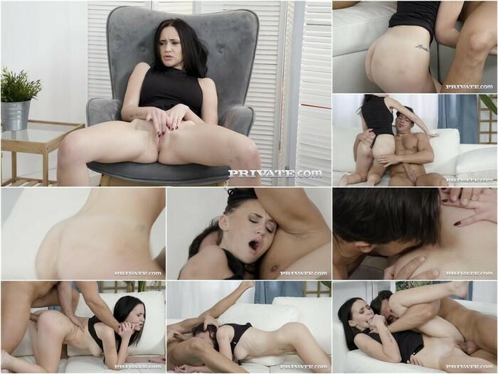 Private – Gina Ferocious