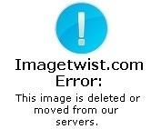 Tais & Irene (Full HD)