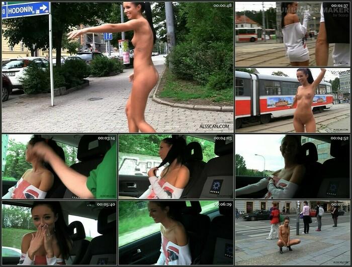 Gina Devine (Full HD)