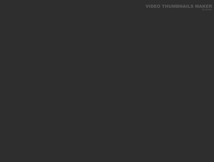 Caprice, Izzy (Full HD)