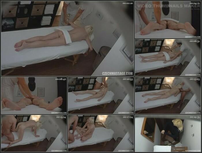 Massage 130 (HD)