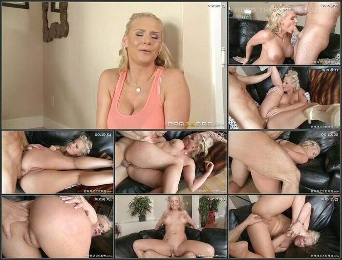 Phoenix Marie (Full HD)