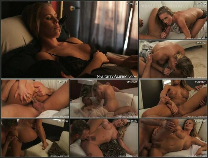 Nicole Aniston (Full HD)