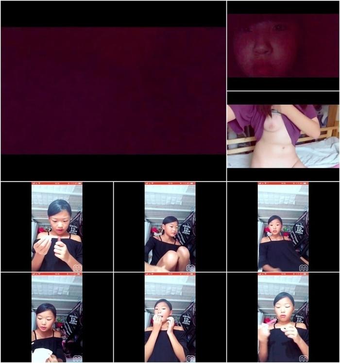digi-tents webcam 126 – 15274134