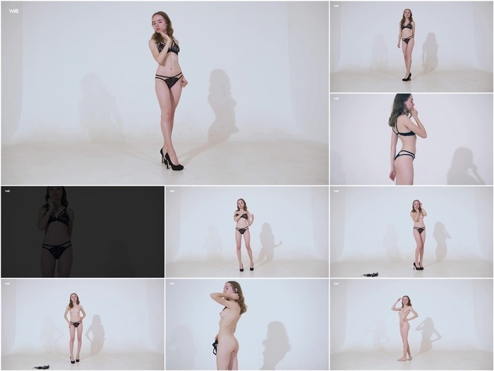 Watch4Beauty presents Casting Rinna –