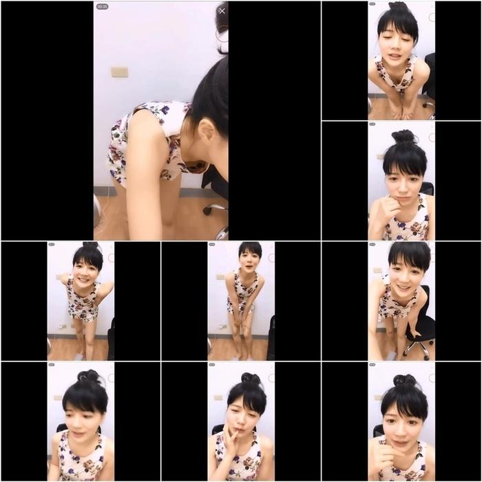 digi-tents webcam 126 – 15273844