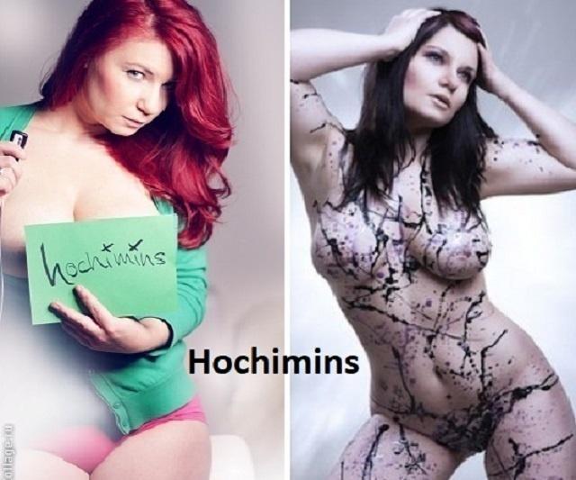 Hochimins aka Fluestern1