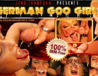 GermanGooGirls.com – SITERIP