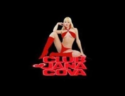 ClubJanaCova.com – SITERIP