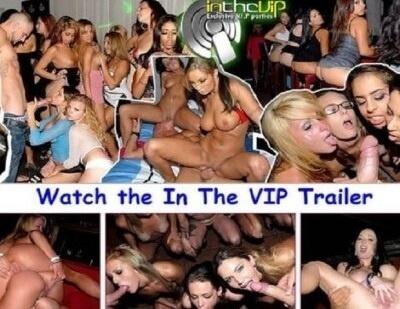 InTheVIP.com   RealityKings.com – SITERIP