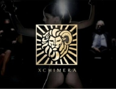xChimera.com – SITERIP