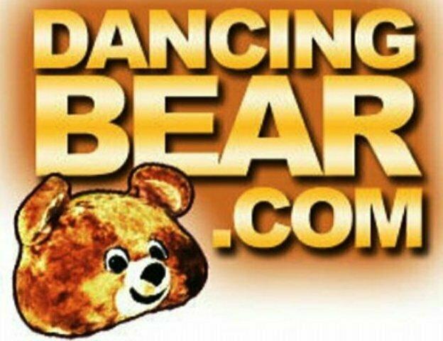 DancingBear.com – SITERIP