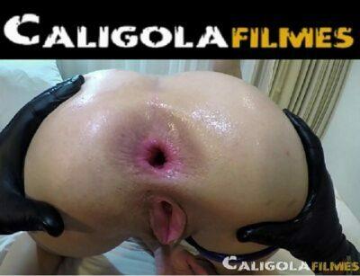 Caligola Filmes | POV Project | Xvideos – SITERIP