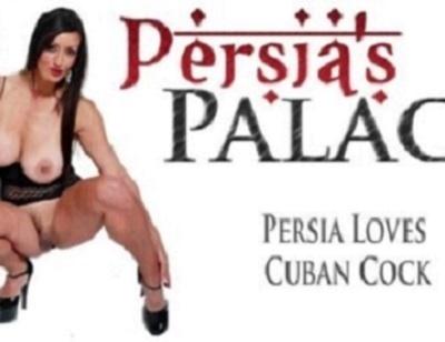 PersiasPalace.com – SITERIP