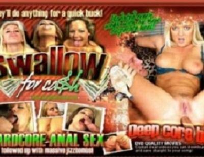 SwallowforCash.com – SITERIP