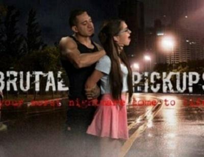 BrutalPickups.com – SITERIP