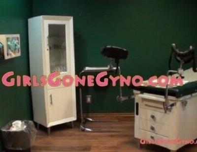 GirlsGoneGyno.com – SITERIP