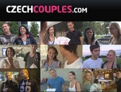 CzechCouples.com – SITERIP