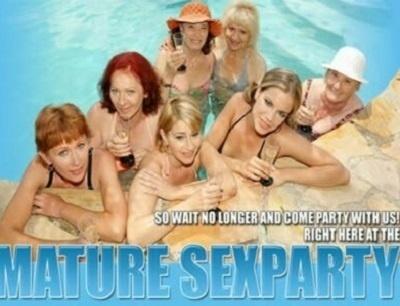 Mature-Sexparty.com – SITERIP