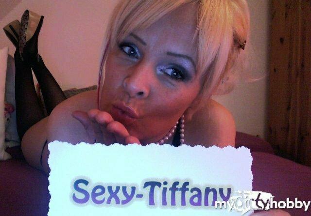 Sexy-Tiffany