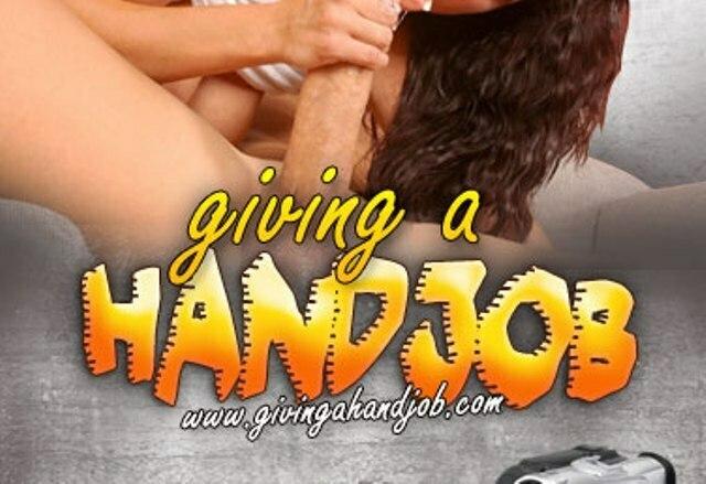 GivingAHandjob.com – SITERIP