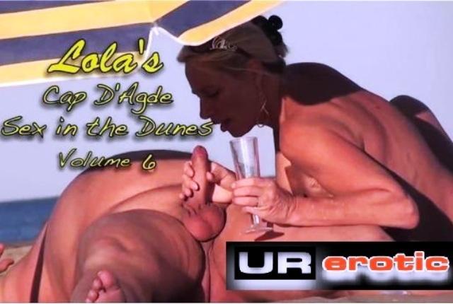 URerotic.com – SITERIP