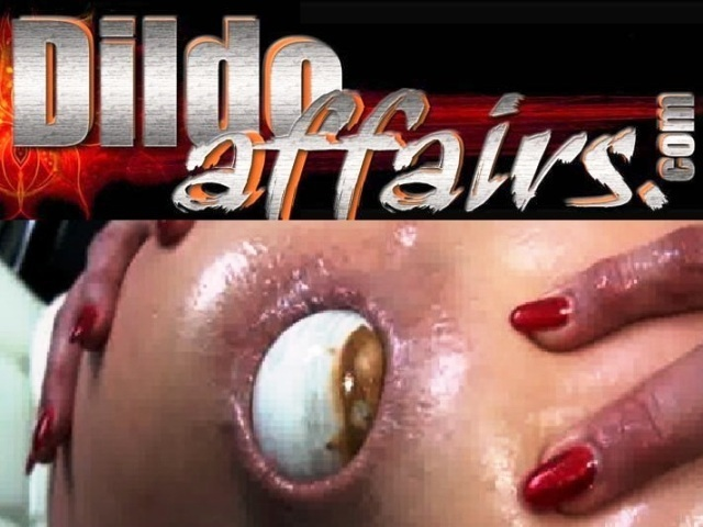 DildoAffairs.com – SITERIP