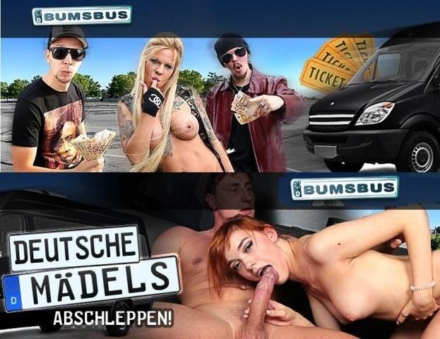 BumsBus.com – SITERIP