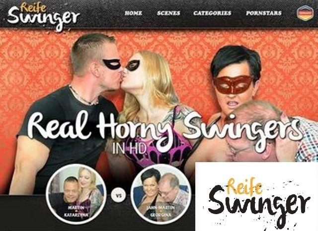 ReifeSwinger.com – SITERIP