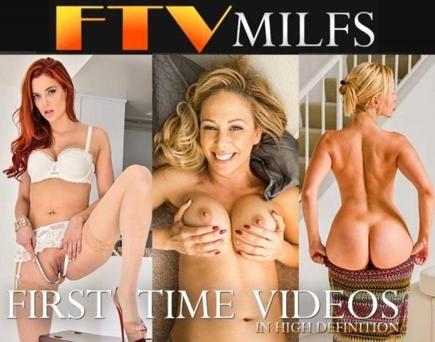 FTVMilfs.com – SITERIP