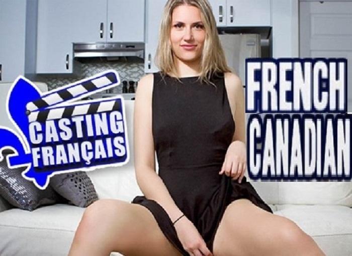 CastingFrancais.com – SITERIP