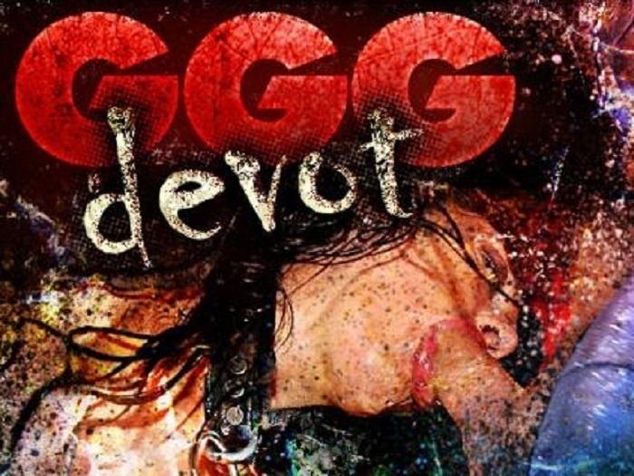 GGGDevot.com – SITERIP