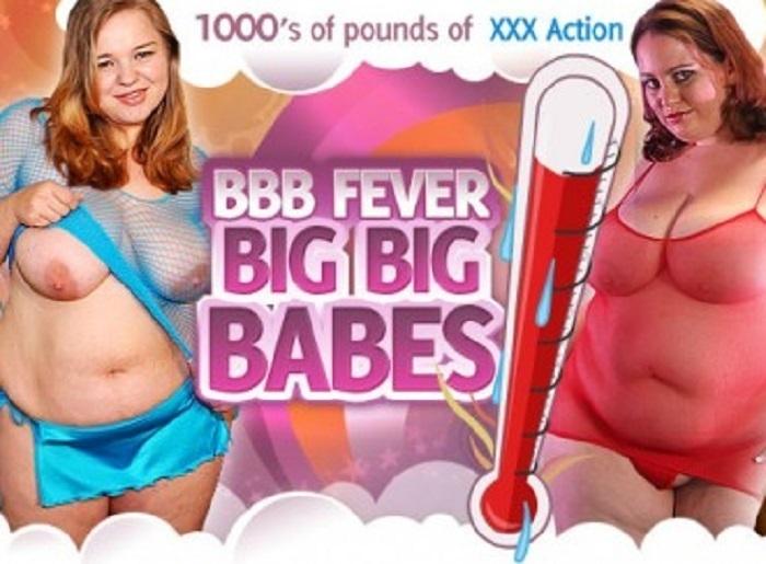 BBBFever.com – SITERIP