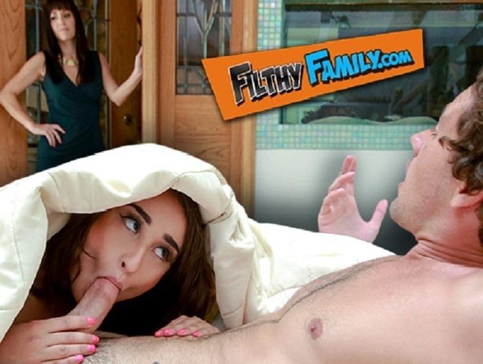FilthyFamily.com – SITERIP