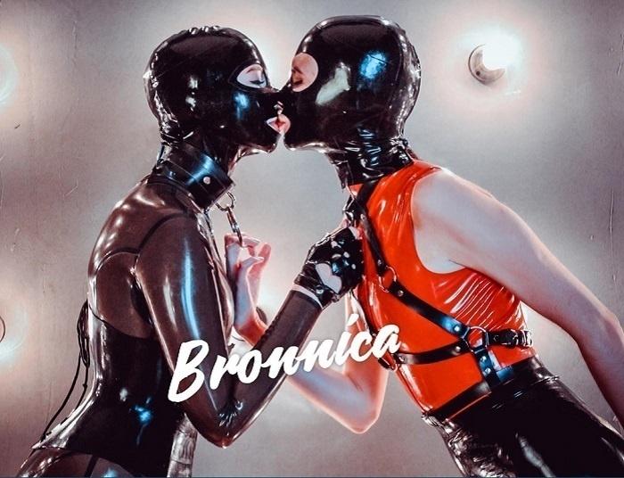 Bronnica | Chaturbate – SITERIP