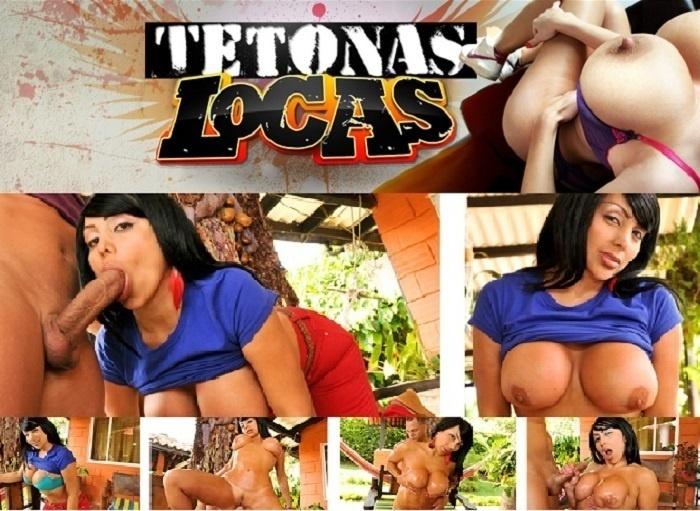 TetonasLocas.com | Culioneros.com – SITERIP