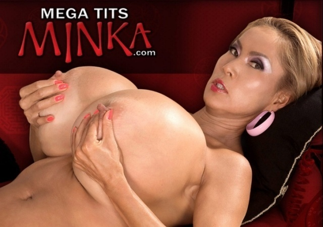 MegaTitsMinka.com – SITERIP