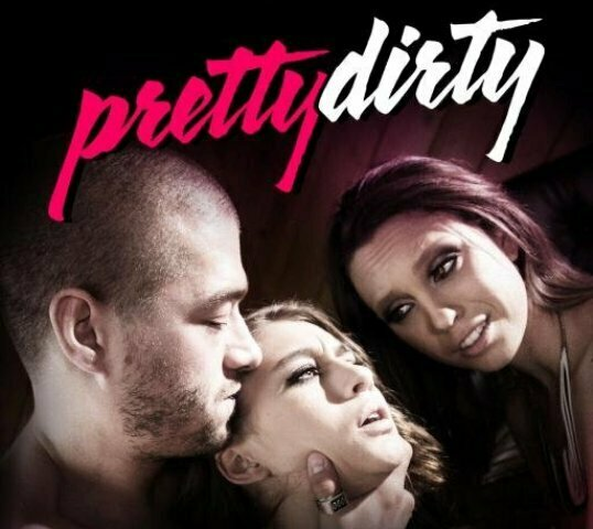 PrettyDirty.com – SITERIP