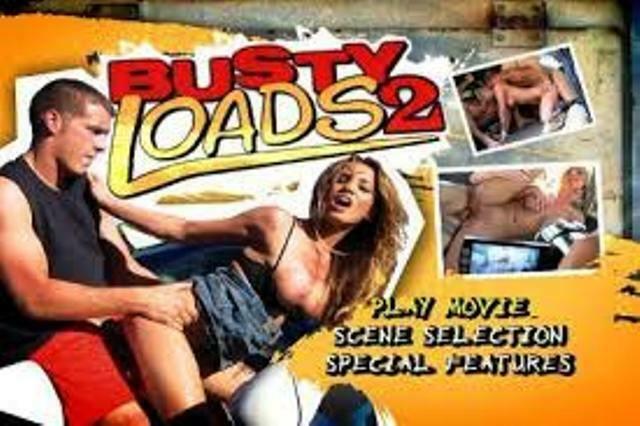 BustyLoads.com – SITERIP