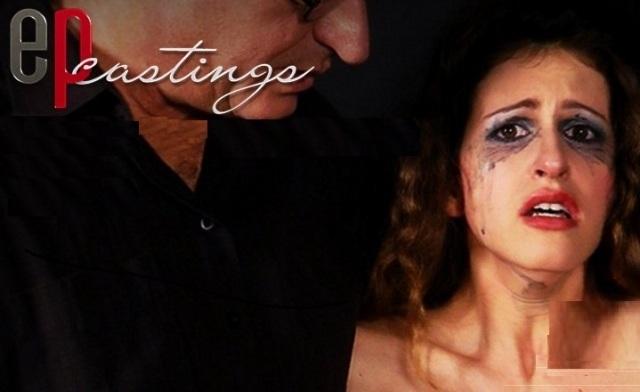 EP-Castings.com – SITERIP
