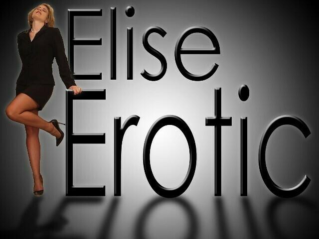 EliseErotic.com – SITERIP