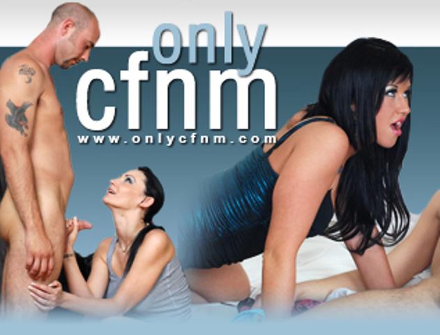 OnlyCFNM.com – SITERIP