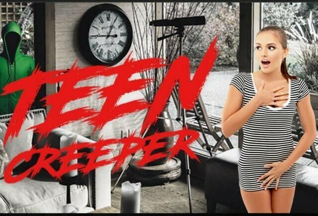 TeenCreeper.com – SITERIP