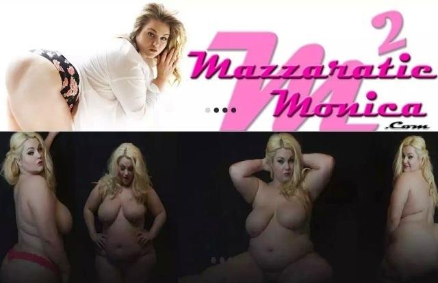 MazzaratieMonica.com – SITERIP