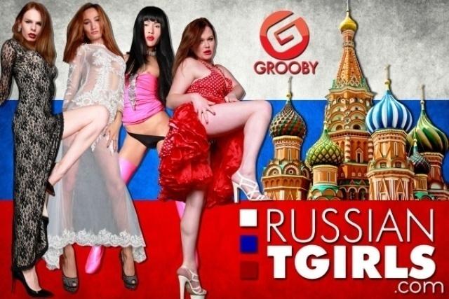 Russian-TGirls.com – SITERIP