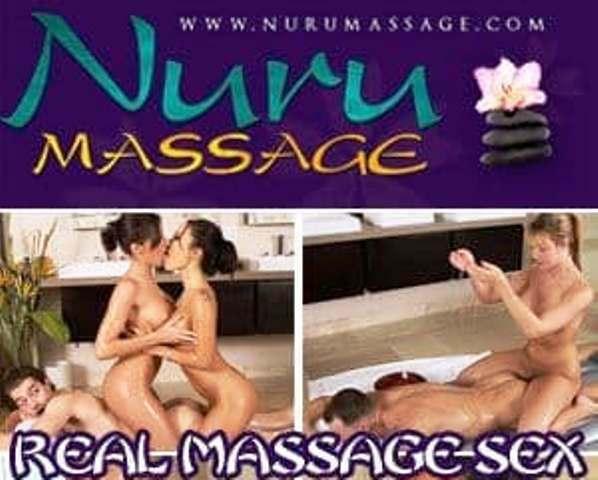 NuruMassage.com – SITERIP
