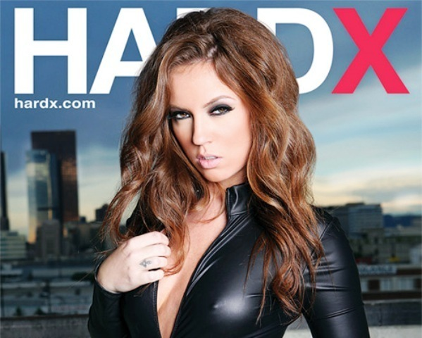 HardX.com – SITERIP