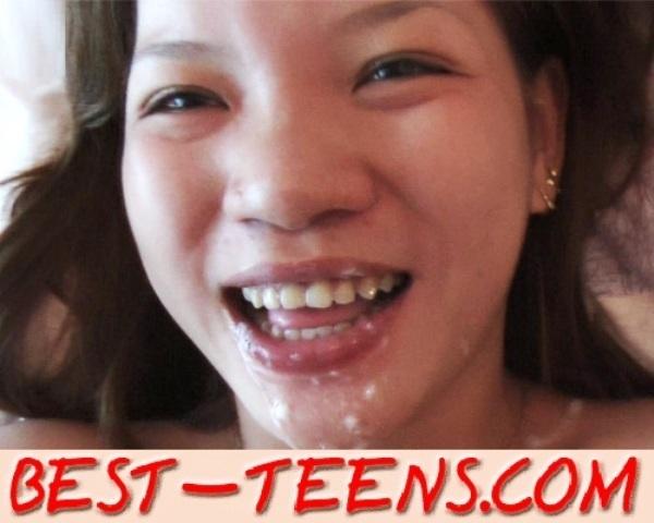 Best-Teens.com – SITERIP