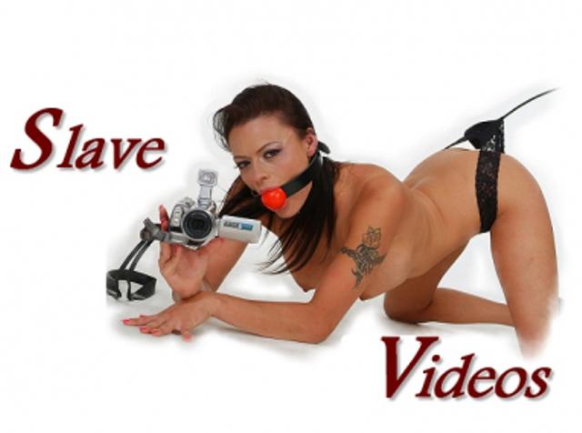 Slave-Videos.com – SITERIP
