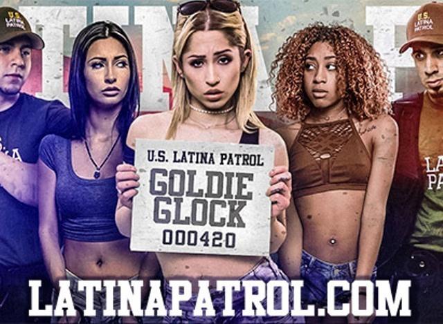 LatinaPatrol.com – SITERIP